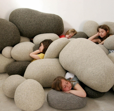 puff sofa ikea with Fy Things To Lie On on 34890 likewise 39752697 also 20 Genius Ways Repurpose Old Tires Something New Exciting together with Christmas Living Room Decorating Ideas as well Sheepskin Bean Bag Chair Jumbo.