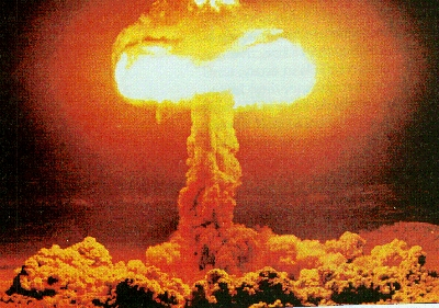 PNC Calendar! Atomic-bomb