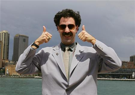 IMAGE(http://blog.theavclub.tv/wp-content/uploads/2007/01/borat-high-five.jpg)