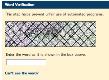 captcha_this_Shit.jpg