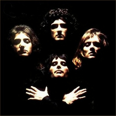 http://blog.theavclub.tv/wp-content/uploads/2007/01/queen_band.jpg