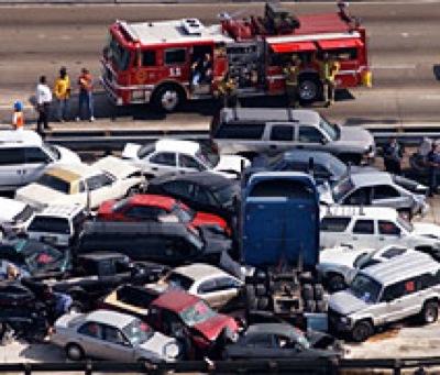 http://blog.theavclub.tv/wp-content/uploads/2007/02/car-wreck.jpeg