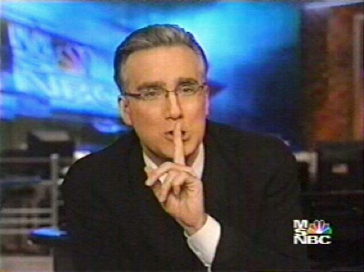 http://blog.theavclub.tv/wp-content/uploads/2007/02/keith-olbermann.jpg