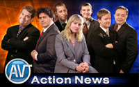 av action news