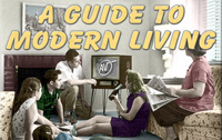 guide to modern living