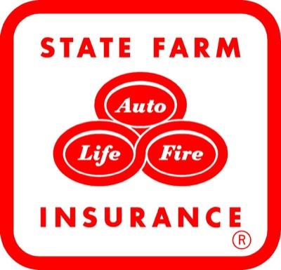 State Farm Agent Dan Kalm
