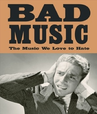 bad_music_most_unwanted_song